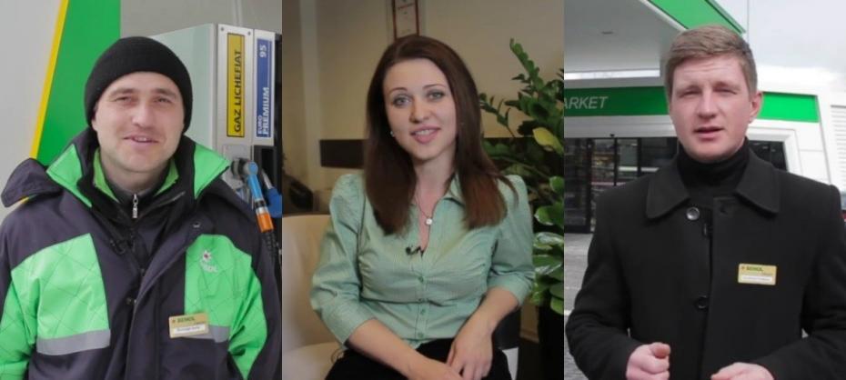 (video) Ziua Internațională a Fericirii alături de BEMOL: Ce este fericirea?