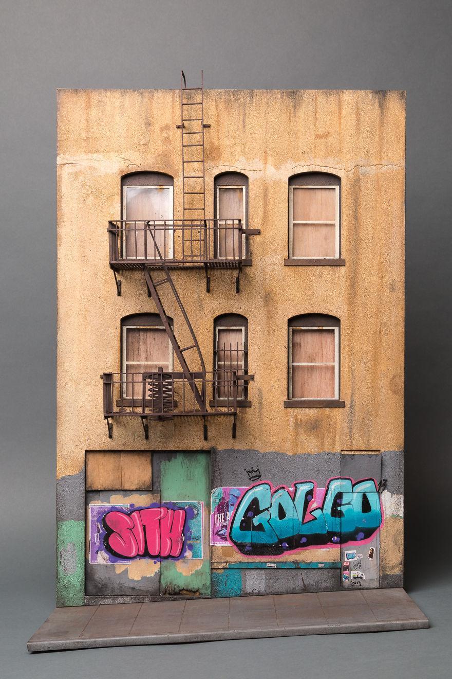 Photo Credit: boredpanda.com