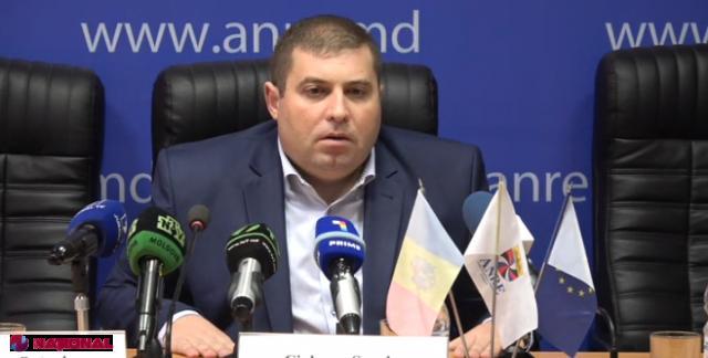 Directorul ANRE dă asigurări: Tarifele nu vor mai fi modificate în timpul apropiat