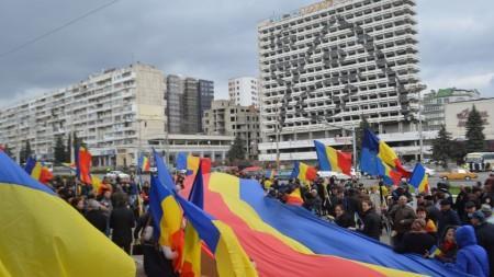 Să învățăm de la cei care sunt mai buni. Moldova ar putea prelua experiența Slovaciei în managementul deșeurilor