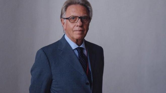 Președintele Comisiei de la Veneția încurajează modificarea sistemului electoral în Moldova