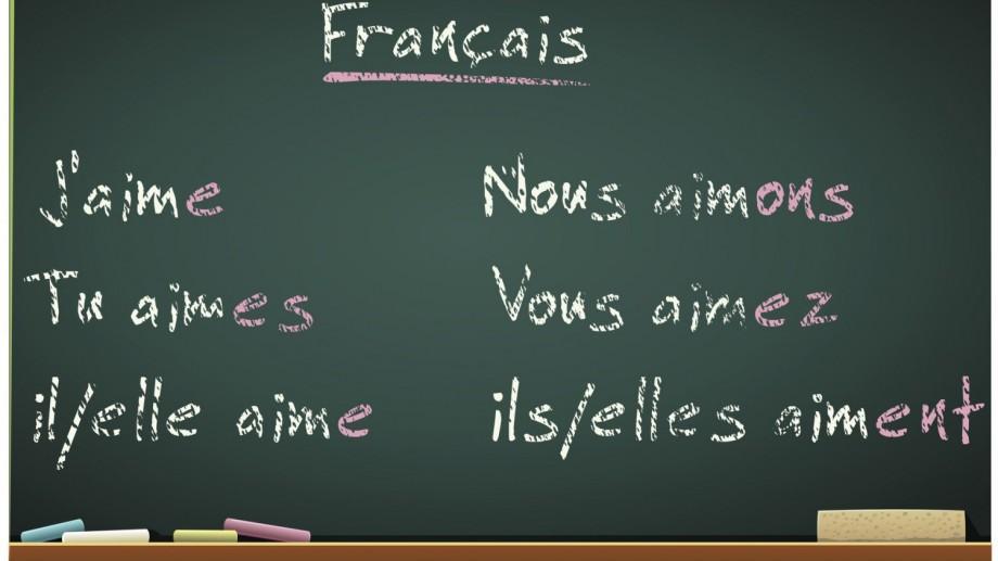 Studenții moldoveni au noi oportunități pentru a-și urma studiile în Limba Franceză