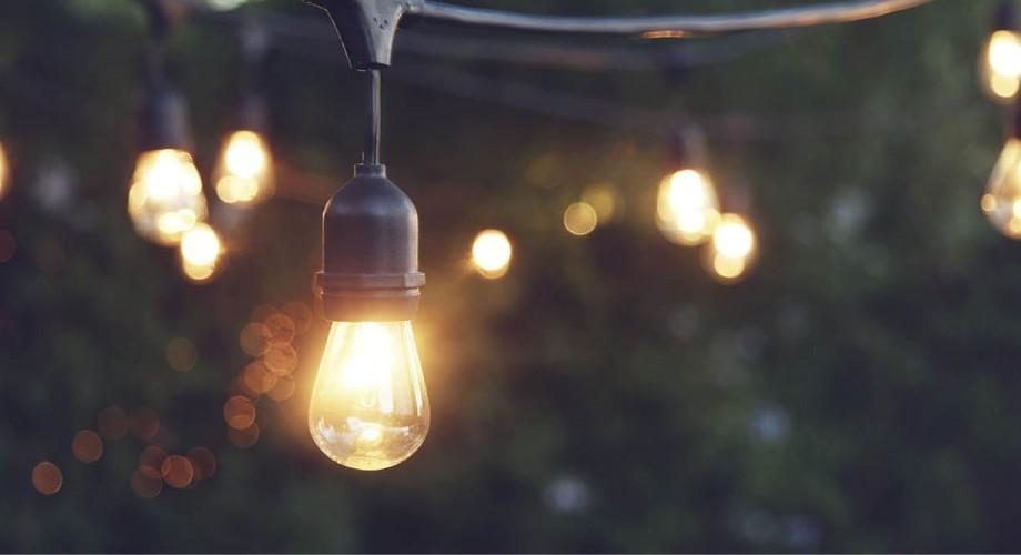 Adresele locuințelor din Chișinău și întreaga țară care vor rămâne luni, 13 martie, fără energie electrică