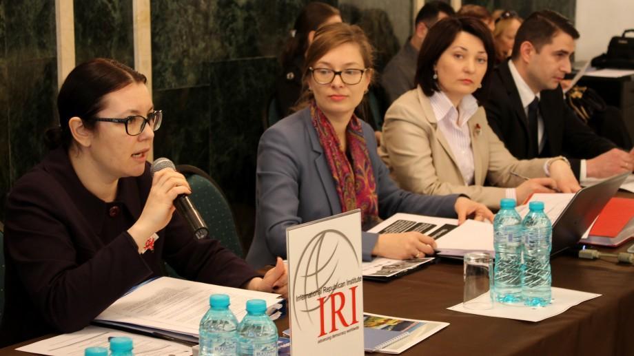 CEC invită moldovenii aflați în străinătate să devină funcționari electorali