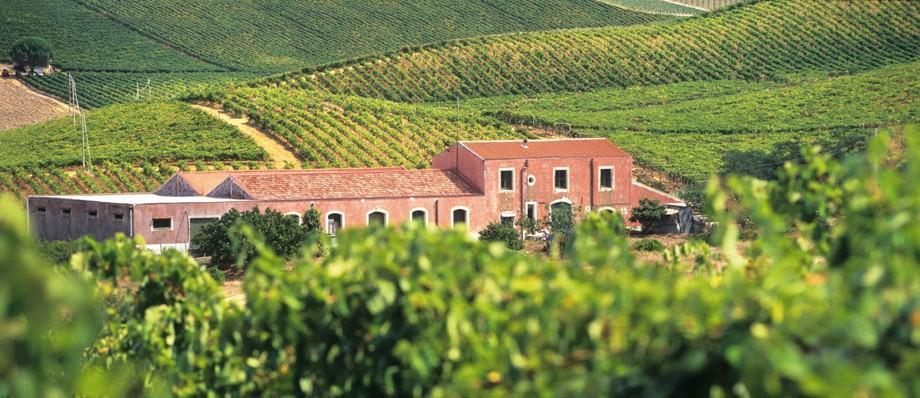 Moldova, reprezentată în cadrul celei mai mari conferințe internaționale în domeniul turismului vinicol din Sicilia