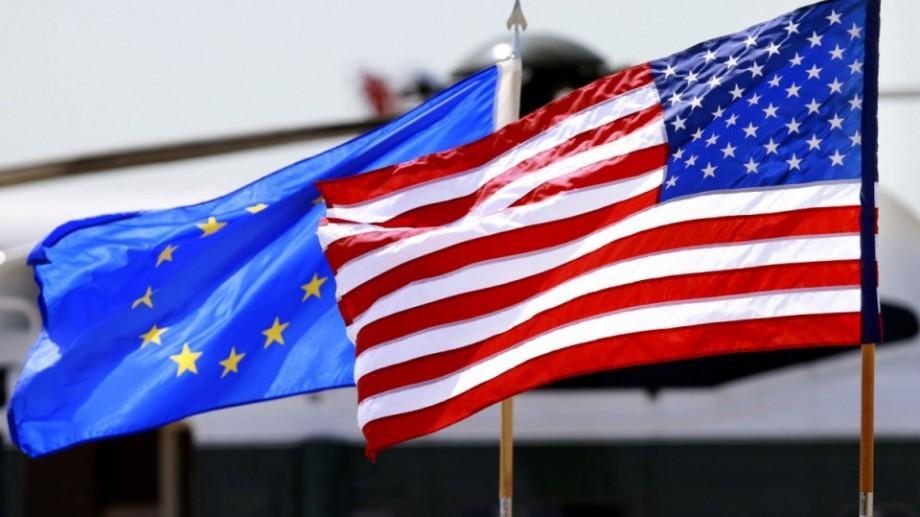 Parlamentul European solicită reintroducerea vizelor pentru americanii care călătoresc în UE