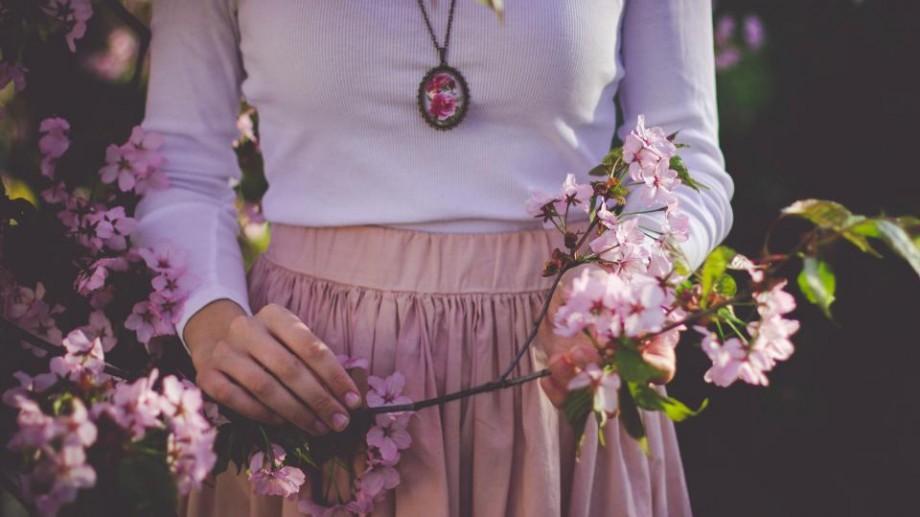 10 evenimente frumoase la care puteți să vă petreceți ziua de miercuri, 29 martie