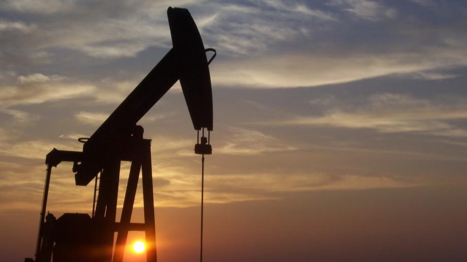 O companie americană va investi peste 6 milioane de dolari în Moldova. Va extrage petrol și gaze naturale