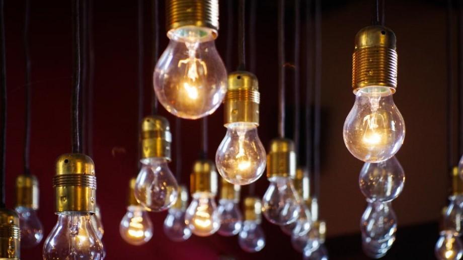 Adresele locuințelor din Chișinău și întreaga țară care vor rămâne marți, 13 martie, fără energie electrică