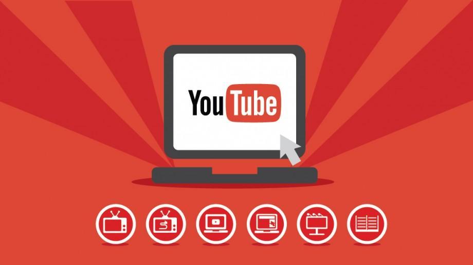 Google lansează YouTube TV. Care este prețul unui abonament pe o lună?