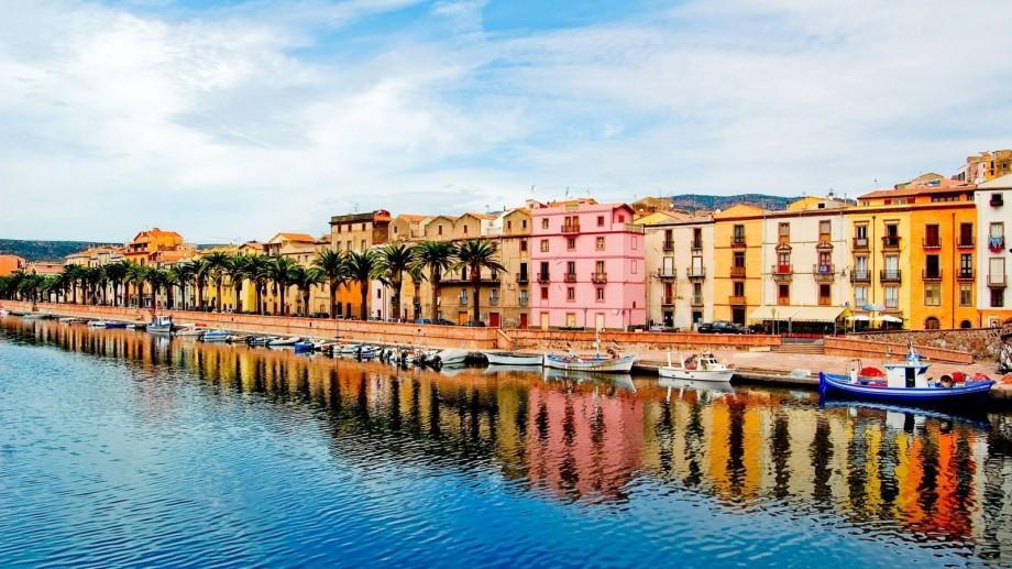 Descoperă frumuseţea oraşelor din Italia, Ungaria sau Portugalia prin intermediul voluntariatului