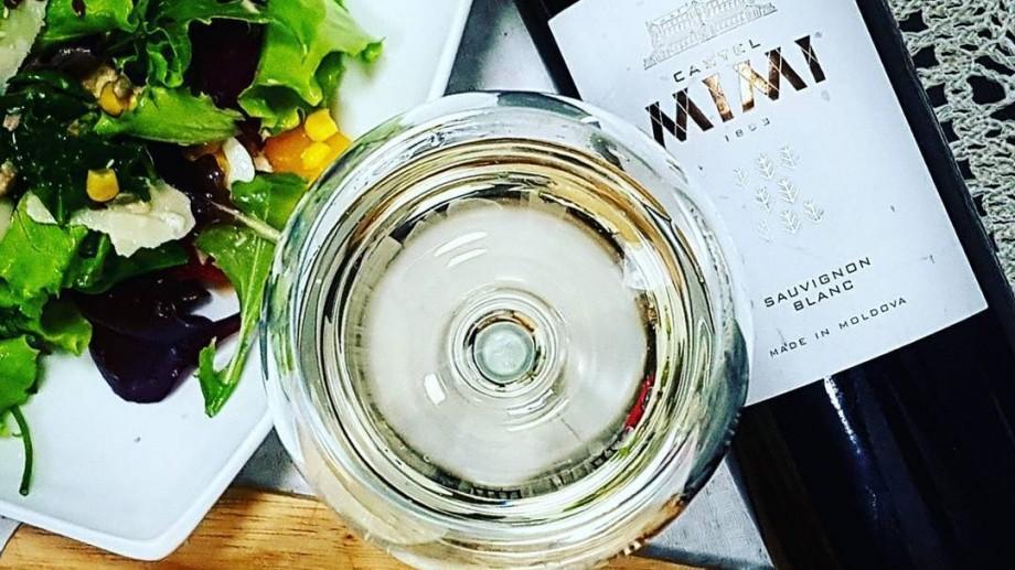 Iată care sunt cele 5 companii din Moldova ce vor putea exporta vin în Rusia