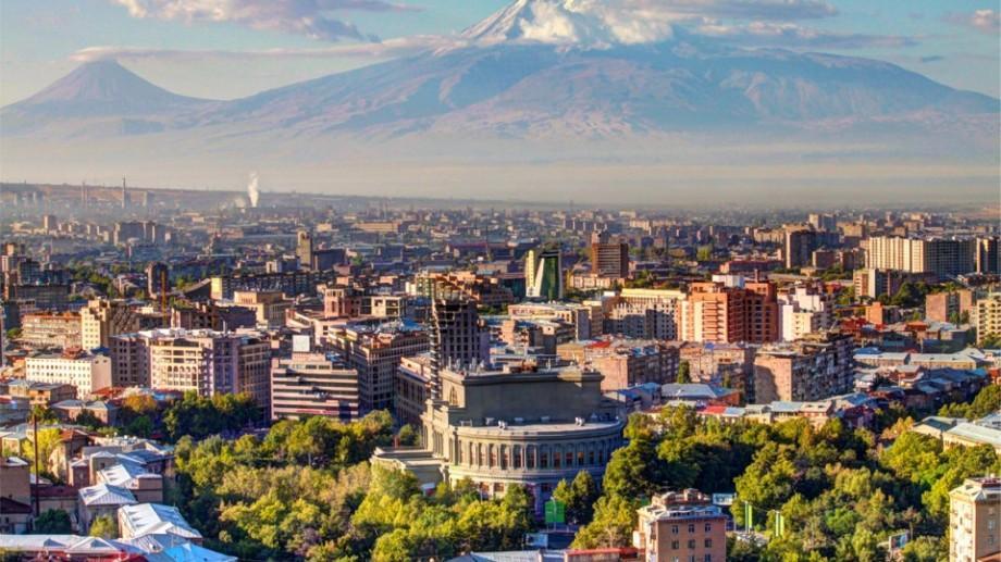 Lucrătorii de tineret din Moldova pot participa la un training în Armenia. Detalii despre oportunitate