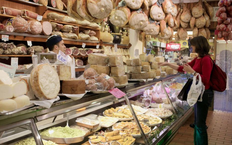 bologna-italy-WORLDFOOD0816