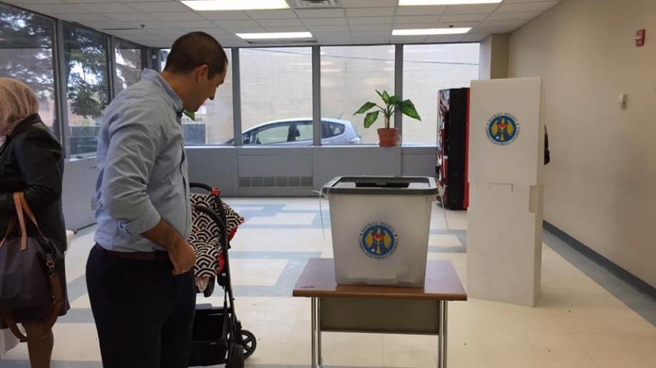 Ce spun mai mulți interpreți din țară despre votul uninominal