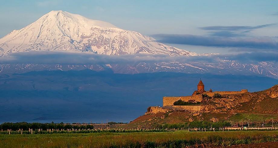 Dacă ai experiență în lucrul cu tinerii poți participa la un curs de formare în Armenia