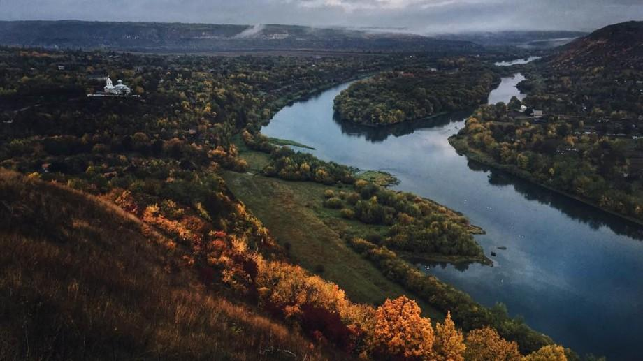 Unele localități din Moldova ar putea primi statut de stațiune turistică