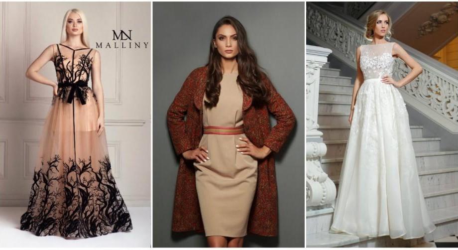 Debutanții de la Moldova Fashion Days: Promesse, Sophie, Anette, Malliny, Anastasia Che, Gepetto