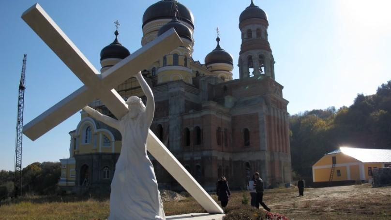 Recensământ 2014: Câți atei, agnostici și persoane cu religie nedeclarată trăiesc în Moldova