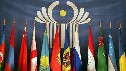 Republica Moldova intenționează să boicoteze Adunarea Parlamentară a CSI