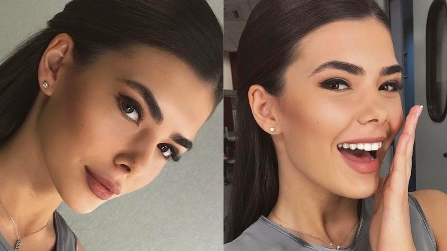 Start preselecție! Se caută cea mai frumoasă tânără care va purta titlul de Miss Moldova 2017