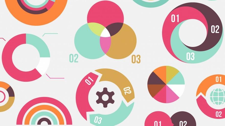 Înscrie-te la DATAVIZ Hackathon – primul hackathon în vizualizarea datelor statistice din Moldova