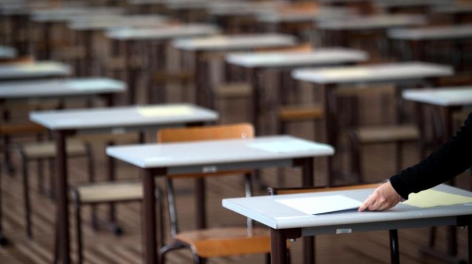 (doc) Examene 2017: A fost publicat orarul desfășurării pre-testărilor și pre-BACurilor