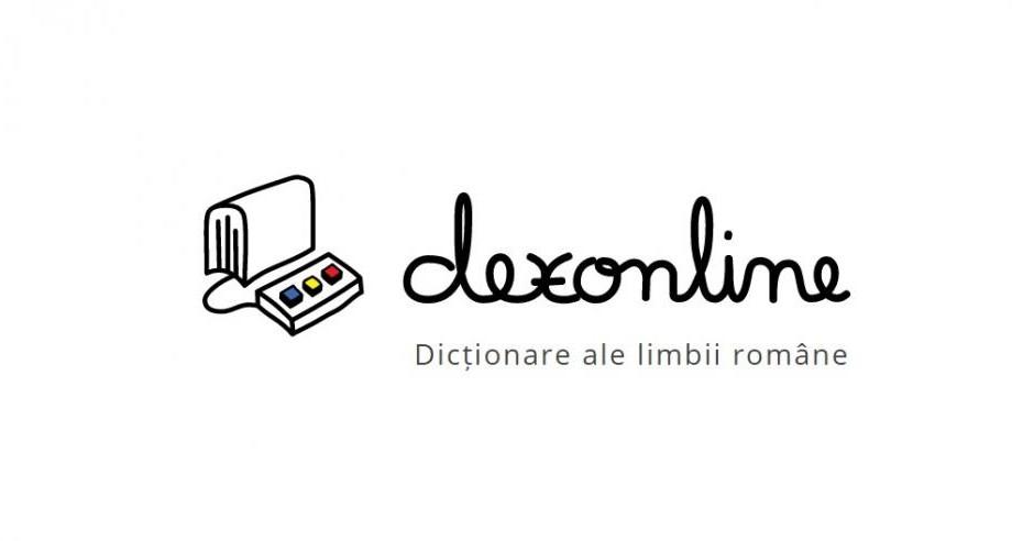 Cum DEX Online a luptat cu copiatul în timpul simulării examenelor naționale din România