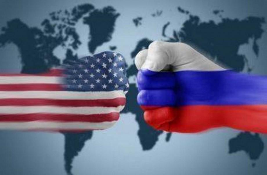 Raport anual US News şi World Report. Cele mai puternice 23 de naţiuni din lume