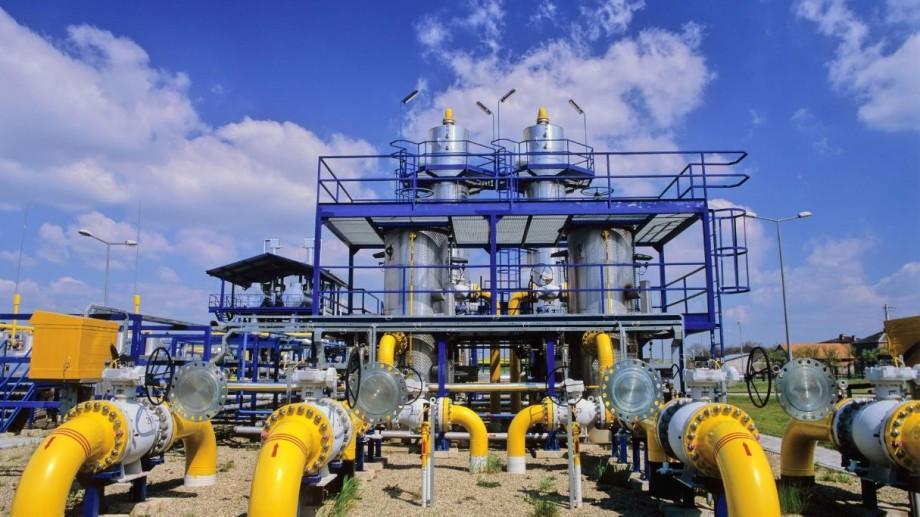 """Prima investiție serioasă americană în domeniul energetic în Republica Moldova:""""Who is"""" Frontera Resources"""