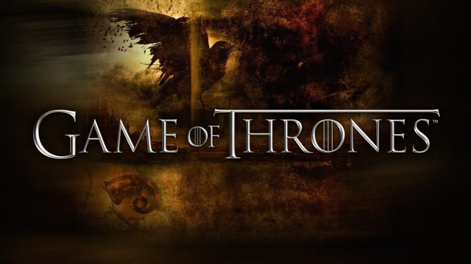 """Apariţie surpriză în """"Game Of Thrones"""". Un interpret vestit va juca în noul sezon al serialului"""