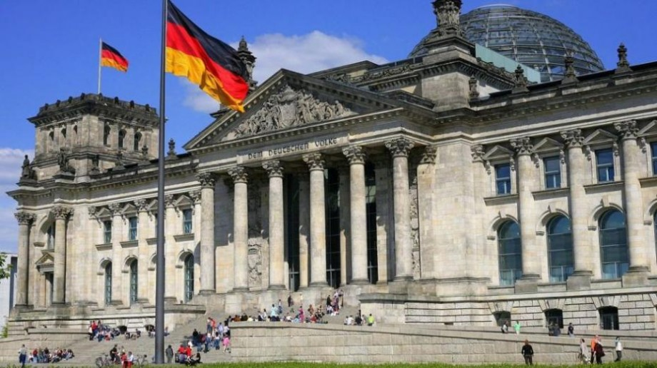 Program de stagiu gratuit în Germania pentru tinerii antreprenori din Moldova. Detalii