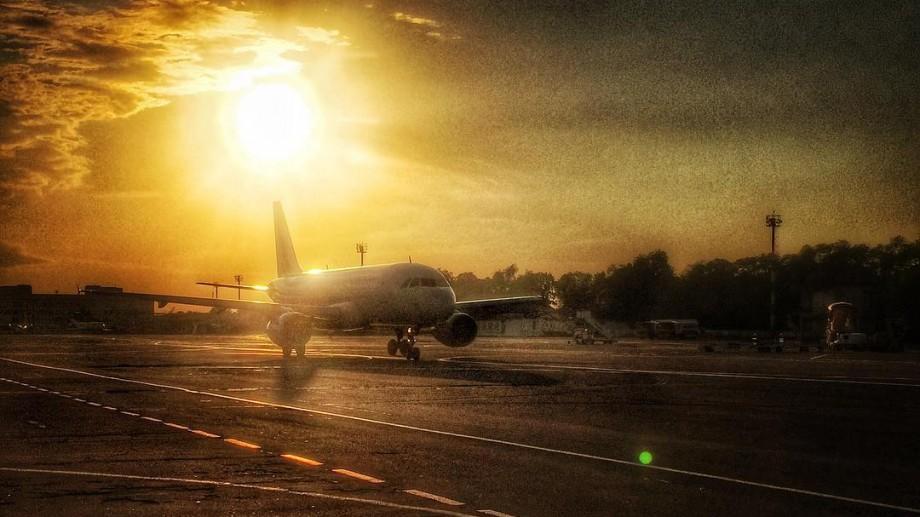 Programul de vară. Opt destinații noi spre care poți zbura de pe Aeroportul din Chișinău