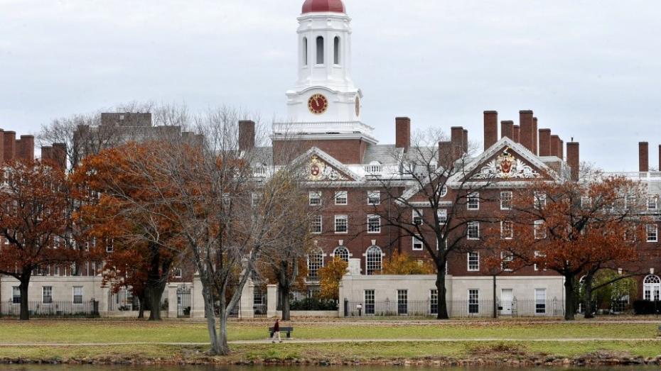 Top zece universități care au dat cei mai mulți miliardari din lume