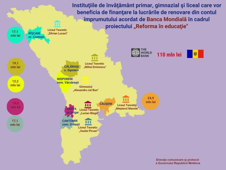 infografic_scoli