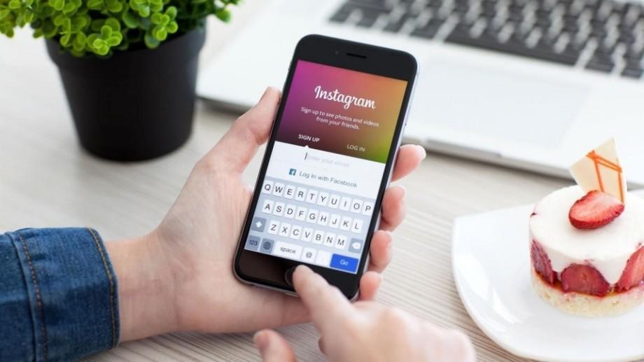 Instagram începe să cenzureze anumite imagini şi activează autentificarea în doi paşi