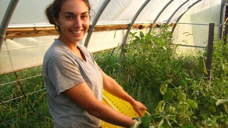 Tinerii antreprenori în agricultură pot accesa granturi post investiționale până la 20 000 dolari
