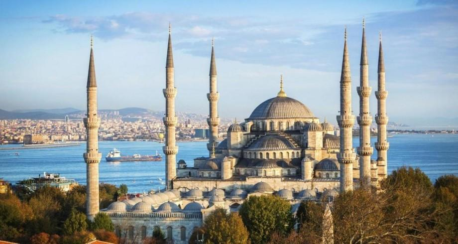 Tinerii din Moldova pot trece examenul İÜYÖS pentru a obține posibilitatea de a studia în Turcia
