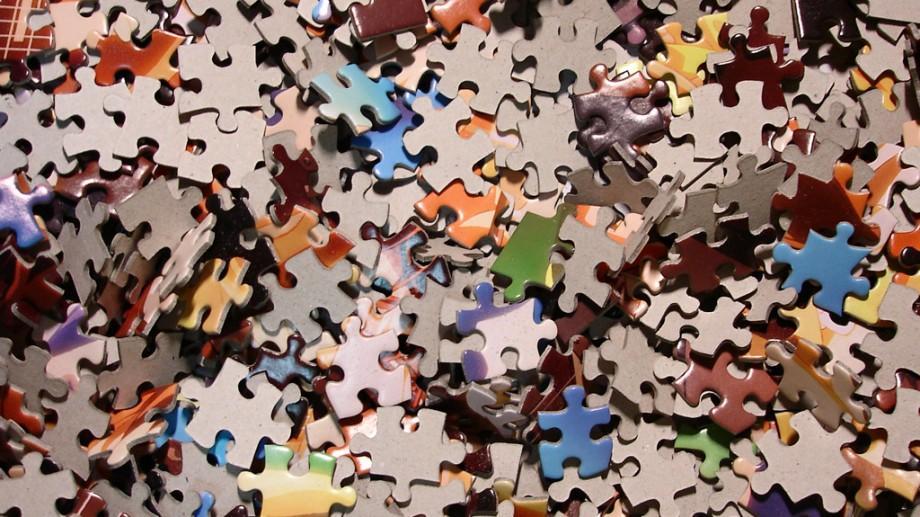 """Participă la Campionatul de asamblare la viteză a puzzle-urilor """"Puzzle Day – 2017"""""""