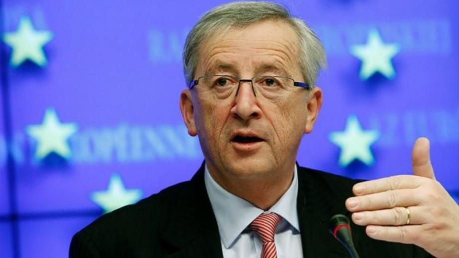 Jean-Claude Juncker: După Marea Britanie, nicio altă țară nu va mai părăsi UE