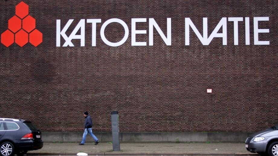 Studenţii şi profesioniştii IT pot face parte din cea mai mare companii de logistică din Belgia