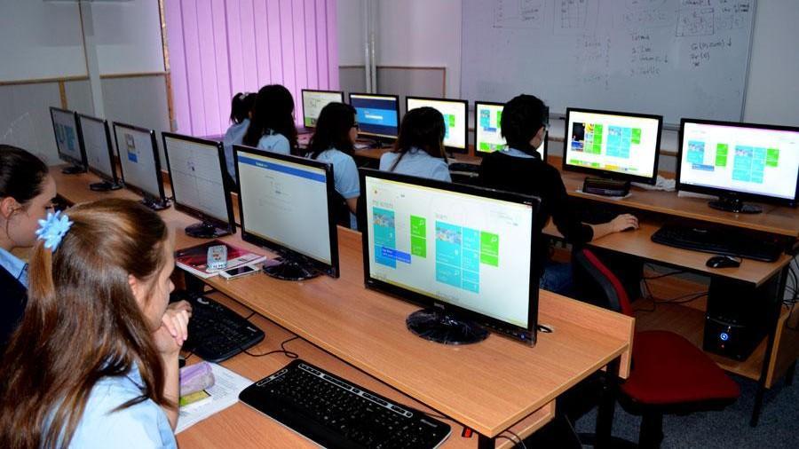 (doc) Rezultatele Olimpiadei de Informatică. Cine sunt cei mai buni elevi din țară la acest obiect