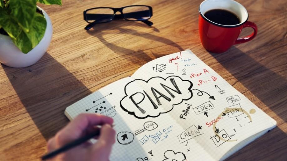Tinerii proprietari de întreprinderi mici și mijlocii pot participa la un proiect european. Detalii