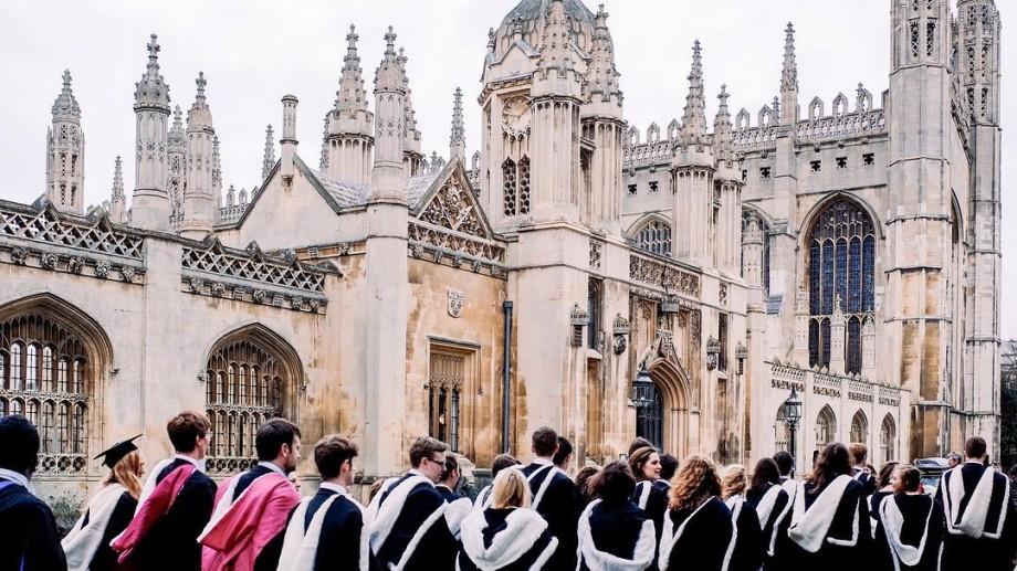 Vrei să te înscrii la o universitate din străinătate? Detalii privind consultanța gratuită la pregătirea dosarului
