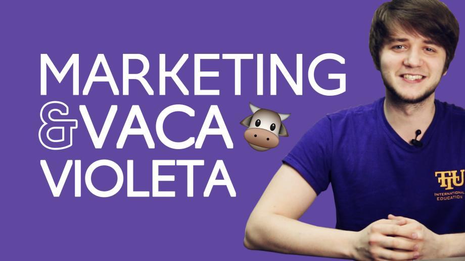 (video) S-a lansat Academia Rockit – emisiunea online care îi învață pe tineri bazele marketingului