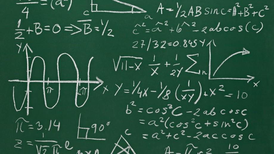 Au fost desemnați cei mai buni elevi care au participat la Olimpiada Republicană de Matematică