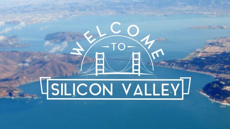 Mergi într-o vizită de studiu în Silicon Valley și câștigă 60 000 lei! Ce presupune Founder Institute Chișinău