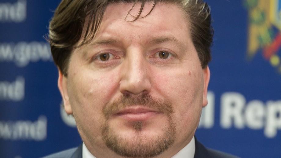 Ultima oră! Ministrul Agriculturii a fost reţinut  într-un dosar de corupţie