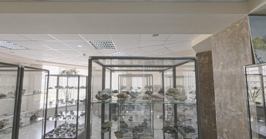 muzeu10