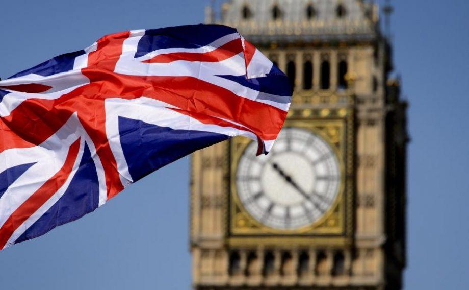 Marea Britanie va declanșa Brexitul la 29 martie